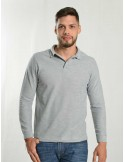 Camiseta Esqueleto Caballero / Lucciano REF: 33712. Color azul navy